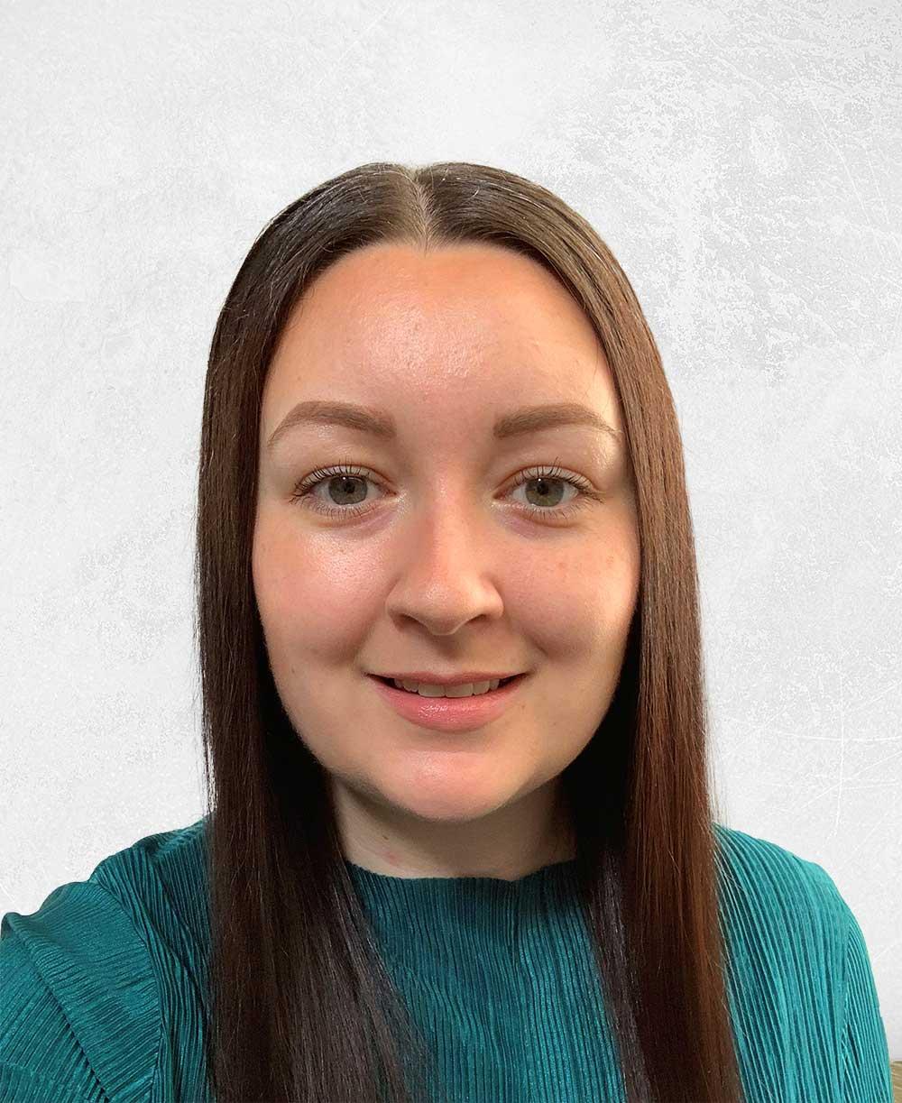 Lylah Johnstone